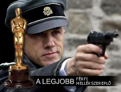 Christoph Waltz - Becstelen Brigantyk (Inglorious Bastards)-legjobb_mellekszereplo_250