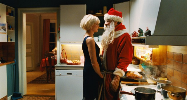 Északi karácsony