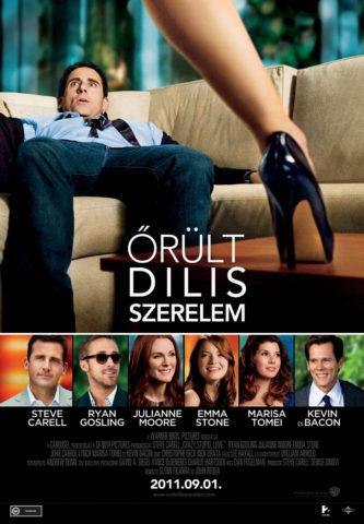 orult_dilis_szerelem-poszter