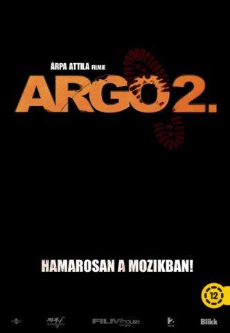 Argo2_poszter
