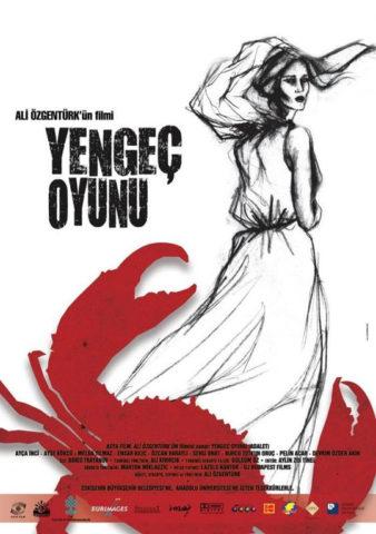Igazság, film plakát