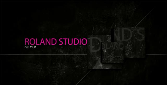 roland_studio