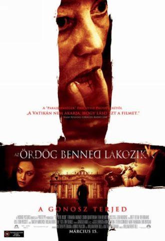az_ordog_benned-poszter