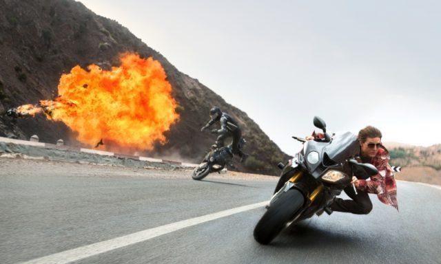 Mission Impossible – Titkos nemzet-04
