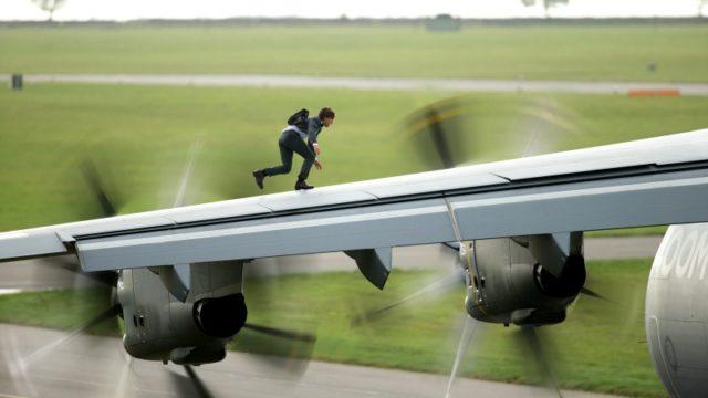 Mission Impossible – Titkos nemzet-05