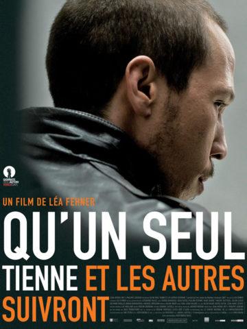 A beszélő titkai, film plakát