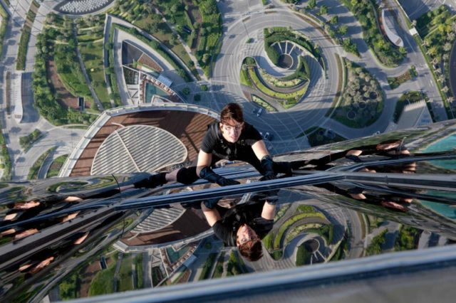 0-mission_impossible-15