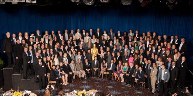 Oscar 2012 - 150 jelölt