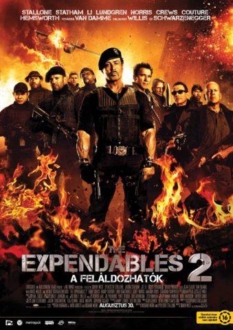 The-Expendables-2-A-felaldo