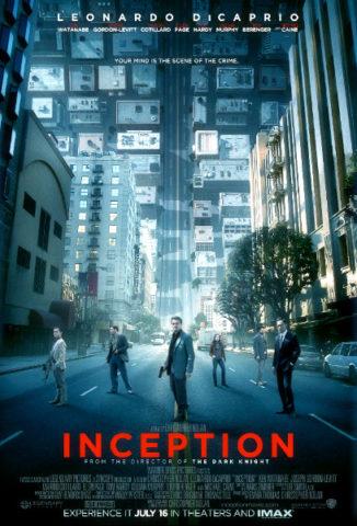 Eredet, film plakát