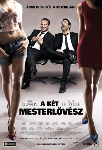 the_players-a_ket_mesterlov