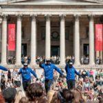 1722- Street Dance 2 - Photo Nick Wall