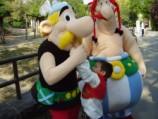 Asterix és Obelix,