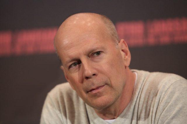 IMG_1036  Bruce Willis