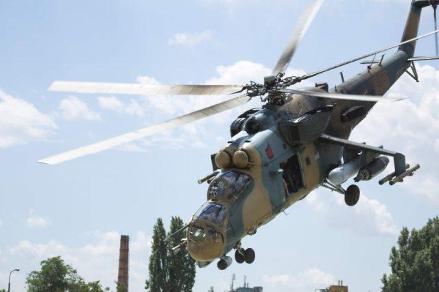 die-hard-5-forgatas-Mi-26-helikopter-4