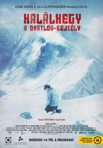 Halalhegy-A-Dyatlov-rejtely-poszter