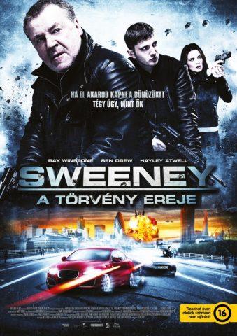 Sweeney-A-torveny_ereje-poszter