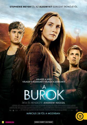 a_burok_poszter