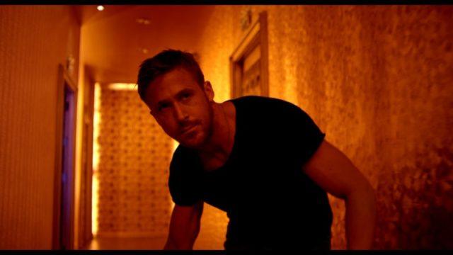 Ryan-Gosling-az-irgalmatlan-01