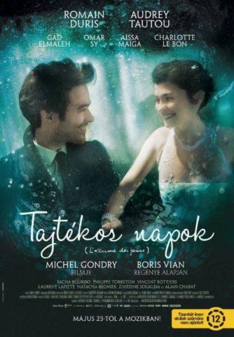 TajtEkos-napok-poszter