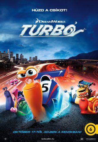 Turbo_online_plakat1_6