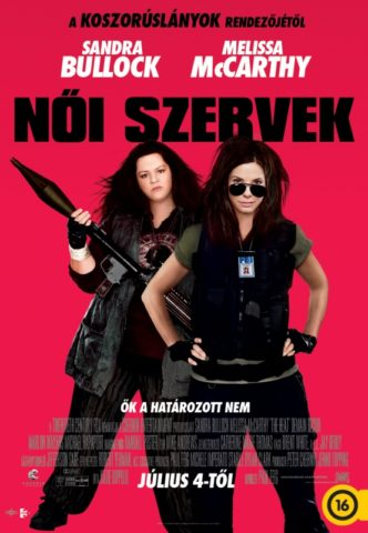 Noi_szervek_poszter
