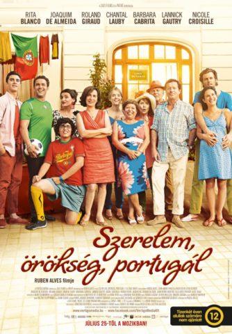 Szerelem_orokseg_portugal_plakat