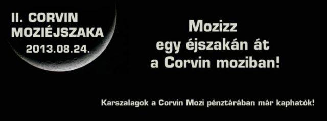 moziejszaka-2013
