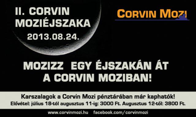 2_Corvin_Moziejszaka
