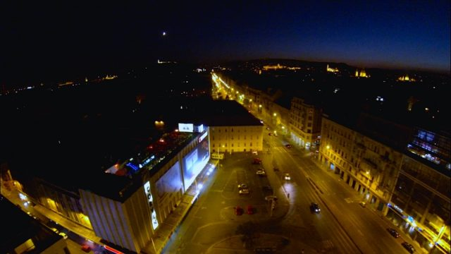 Budapest_Rooftop_Cinema-legi-felvetel