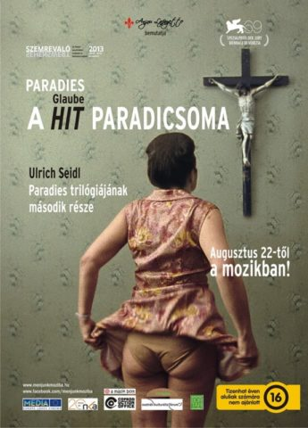 a_hit_paradicsoma-poszter