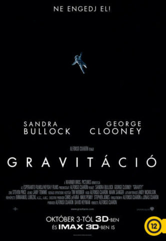 Gravitacio_poszter