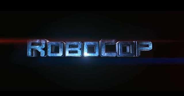 RoboCop-640