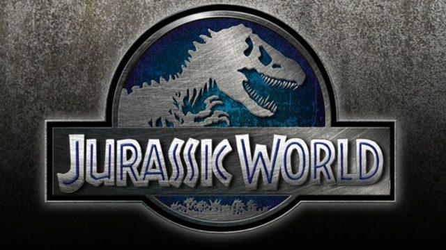 jurassic_world_2015-film