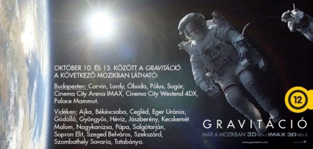 Gravitacio_Oktober_10_13