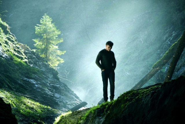 Fotó: vikendfilm