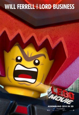 LEGO_ONLINE_DEBUT_LORDBUSINESS_INTL_kicsi