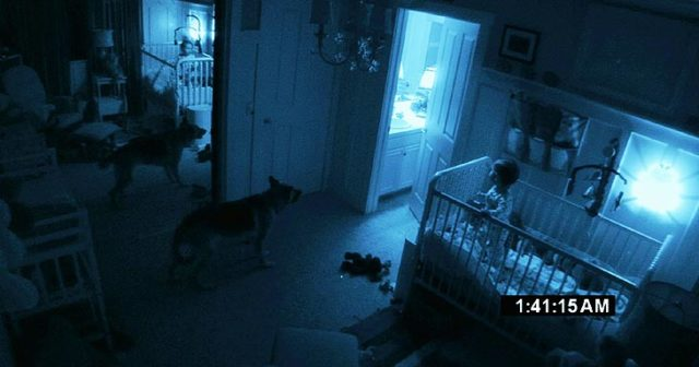 paranormal_activity2-730