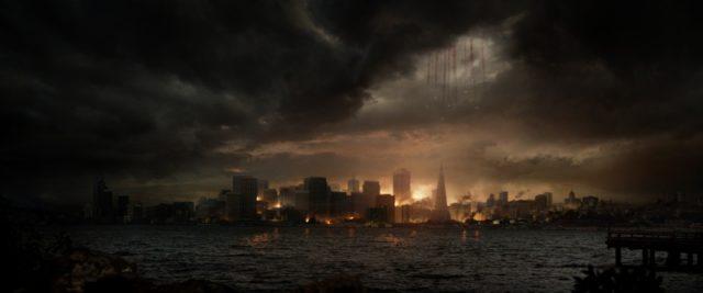 Godzilla_jelenetfoto (5)