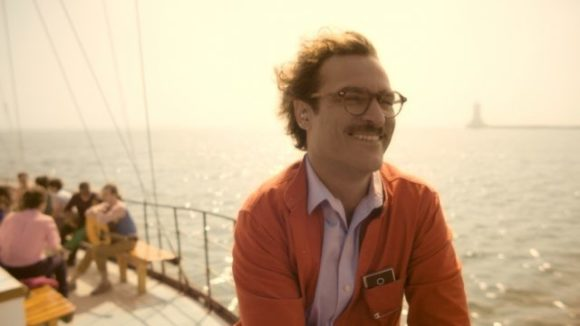 Joaquin Phoenix-Her_jelenetfoto (3)