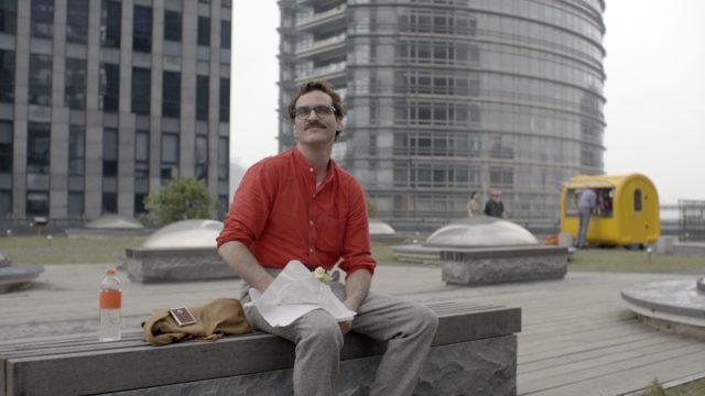 A_NO_Joaquin Phoenix