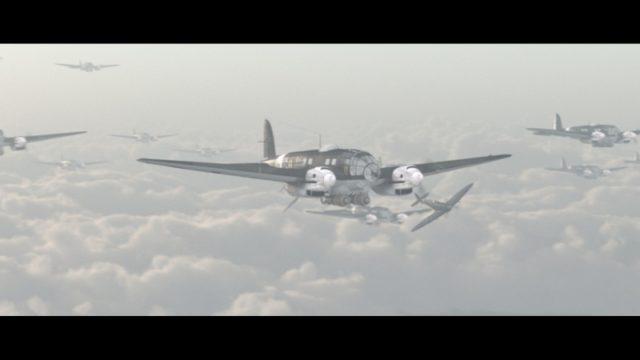 A háború angyalai-5