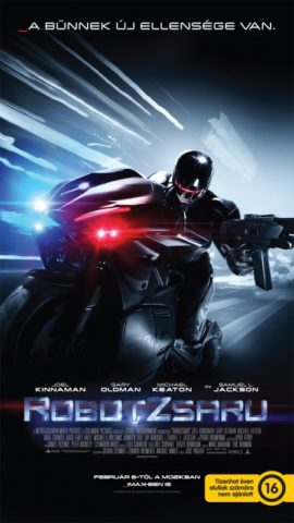 RobotZsaru_motorozos-poszter