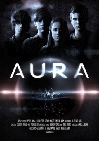 aura-film-poszter