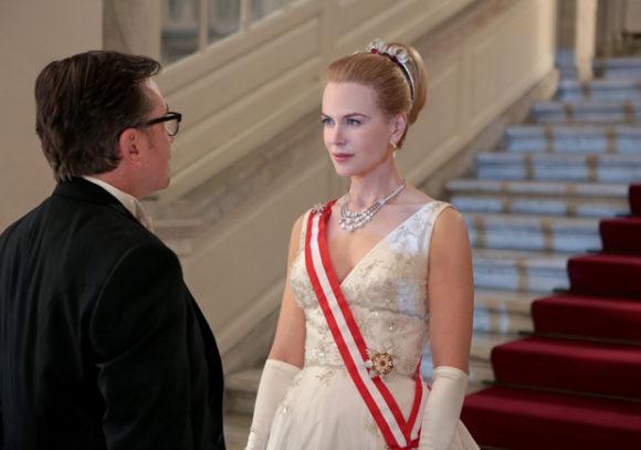 Grace - Monaco csillaga filmjelenet
