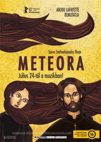 meteora_plakat