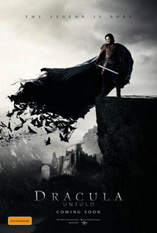 Dracula-Untold-poszter