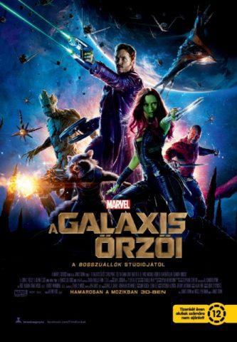 Galaxis_Orzoi_poszter