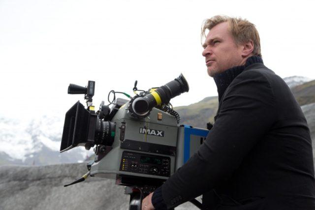 CsillagokKozott_forgatas-Christopher Nolan-imax-kamera