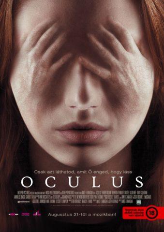 Oculus_poszter